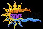BlogLampedusaEstate